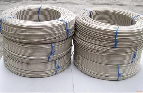 GNH-500-03耐高温防火电缆线AFHBR