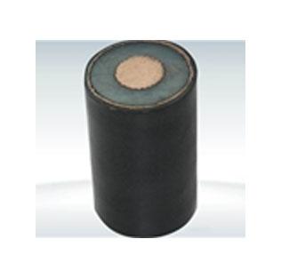 ZR-YJV35KV1*630高压单芯电缆