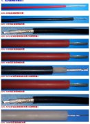 GJDL-6KV,GJDL-10KV,GJDL-PB/22KV,GJDL-22KV,GJDL-35KV高压硅橡胶电缆