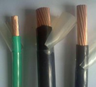 JVN-105℃/JVNP-105℃机车尼龙电线电缆