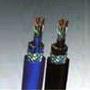 仪表信号电缆型号和名称