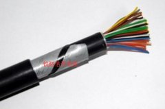 PTVV铁路信号电缆