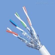 计算机铠装控制电缆