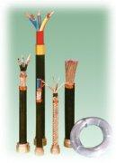 聚氯乙烯绝缘安装电线(电缆)
