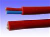 JGG AGG硅橡胶电线电缆