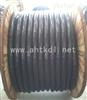 低烟低卤(无卤)环保电缆