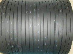 YFFBP 10*1.5 分项屏蔽耐寒丁晴扁平软电缆