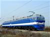 WDZ-DCYJ-125机车专用电缆