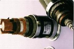 BPYJVTP2阻燃变频电缆