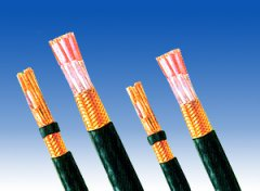 计算机电缆型号规格