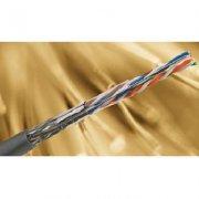 防鼠防蚁电缆