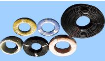 聚氯乙烯绝缘补偿电缆(补偿导线)