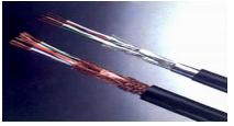 DJYVP系列计算机电缆