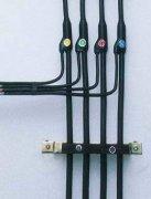 0.6-1KV塑料绝缘及护套预分支电力电缆