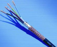 KJCP/KJCPR数字巡回检测装置屏蔽电缆