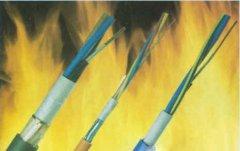 FAFP,FAFFP,FAFFRP防火电缆