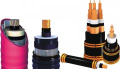 低烟低卤阻燃、低烟无卤阻燃电线电缆规格型号