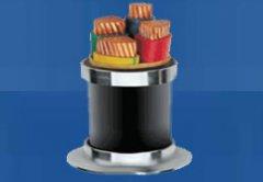 阻燃电线电缆型号及特性