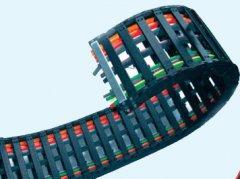 超柔软拖链电缆