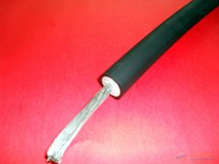 JFEYH-10KV 25平方高压电机引接线电缆