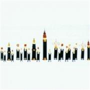 0.6/1kV聚氯乙烯绝缘聚氯乙烯护套电力电缆
