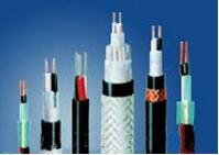 无卤低烟阻燃电线电缆