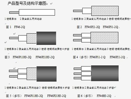 R2GCXMME{D~~IXL5MPIQ23R.jpg