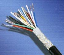 本安型控制电缆