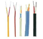 温控用补偿导线、补偿电缆