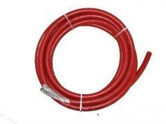 耐热硅橡胶绝缘控制电缆