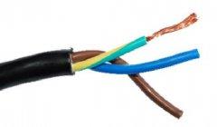 ZR-JEFR开关柜阻燃软电缆
