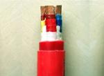 KGG,KGGR,KGGP,KGGRP硅橡胶耐高温控制电缆