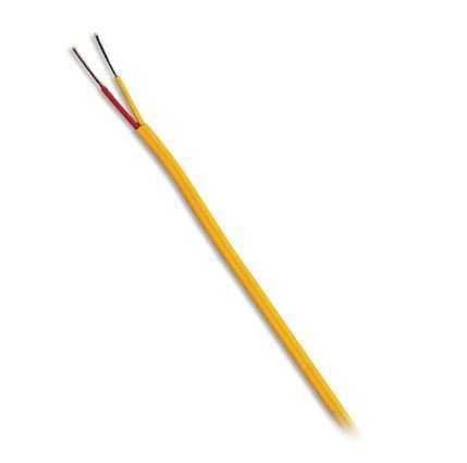 热电偶用补偿导线补偿电缆