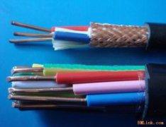 KVV22-控制电缆