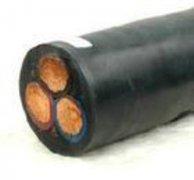 UGF,UGEFP,UGEFHP高压盾构机橡套软电缆