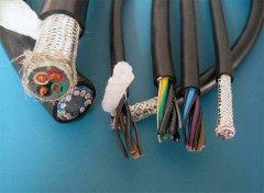 FF22-200,ZR-FV22-105耐高温阻燃电力电缆