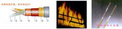 AFHBRP,ABHBRP耐高温防火电缆