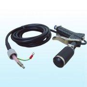 x射线机专用直流高压电缆