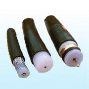 静电喷漆直流高压电缆