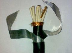 KYJV22,KYJVP22,KYJVP2-22钢带铠装控制电缆