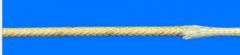 GN500-04 4平方 耐800度高温电线电缆