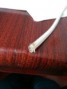 YGP AGRP硅橡胶绝缘玻璃丝编织电线(高温电线)