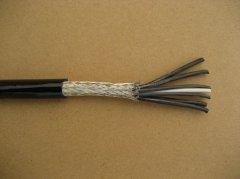 KHF46RP,KHF46P,KHF46R耐高温控制电缆