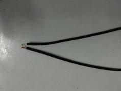 PVDF-125电线PVDF-125电缆