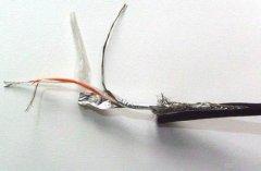 MODBUS电缆MODBUS通讯电缆MODBUS屏蔽双绞线