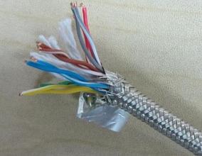 LIYY LIYCY LIFYCY TP数据电缆
