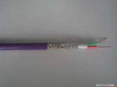 西门子DP线缆6XV1830-0EH10