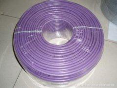 DP线缆,DP总线电缆6XV1-830-0EH10