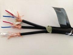 ZR-F46-22,ZR192-FF46-22阻燃铠装电力电缆