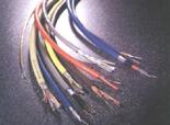 PYYP聚氯乙烯护套仪器仪表用电缆